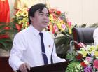Tin trong nước - Giám đốc sở TNMT Đà Nẵng lên tiếng về việc người nước ngoài sở hữu đất