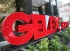 Kinh doanh - Chủ tịch Gelex Nguyễn Văn Tuấn đăng ký mua 20 triệu cổ phiếu GEX