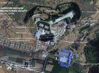 Tin thế giới - Hình ảnh vệ tinh hé lộ nhà máy bí ẩn chưa từng được công bố của Triều Tiên
