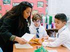 Tin thế giới - Giới nhà giàu Mỹ tiêu tiền tỷ để giữ chỗ cho con tại các trường danh tiếng mùa dịch Covid-19
