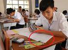 Chuyện học đường - Thi tốt nghiệp THPT 2020: Điều thí sinh tuyệt đối không được làm kẻo hối tiếc cả đời