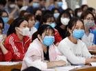 Chuyện học đường - Nóng: Bộ GD&ĐT chính thức hoãn thi tốt nghiệp THPT 2020 tại Đà Nẵng và Quảng Nam