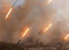 Tin thế giới - Báo cáo mật của Liên Hợp Quốc tiết lộ việc Triều Tiên có thể phát triển thiết bị hạt nhân thu nhỏ