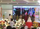 Tin trong nước - Vụ Trưởng Công an huyện tổ chức đám cưới cho con lúc dịch Covid-19: Người trong cuộc trần tình