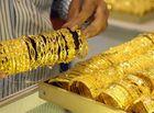 Thị trường - Giá vàng vượt 59 triệu đồng/lượng, ngân hàng Nhà nước lý giải nguyên nhân tăng kỷ lục