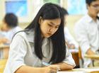 Tuyển sinh - Du học - Hà Nội: Thí sinh thi tốt nghiệp THPT 2020 phải làm gì trước khi vào phòng thi?
