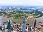 Tin trong nước - TP.HCM: Kỷ luật 66 đảng viên liên quan dự án khu đô thị mới Thủ Thiêm, Ông Tất Thành Cang chỉ bị phê bình