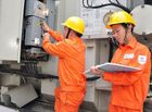 Kinh doanh - Hộ sử dụng ít điện nên lựa chọn phương án giá điện nào để tiết kiệm?