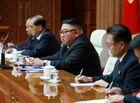 Tin thế giới - Ông Kim Jong-un bổ nhiệm tân Thủ tướng Triều Tiên
