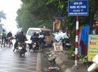 Tình huống pháp luật - Từ năm 2020, rẽ phải khi đèn đỏ, người điều khiển xe đạp cũng bị xử phạt 200.000 đồng