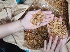 """An ninh - Hình sự - Hé lộ thủ đoạn của nhóm thanh niên dùng nhẫn vàng giả để """"tri ân"""", lừa 18.000 người"""
