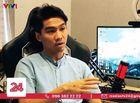 Giải trí - VTV lên án giới streamer văng tục, chửi thề: Độ Mixi, Pewpew chính thức lên tiếng