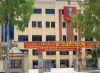 Tin trong nước - Vì sao Đại úy CSGT Thanh Hóa bị tước danh hiệu Công an nhân dân?