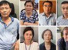 An ninh - Hình sự - Vì sao nguyên Tổng giám đốc Unimex Hà Nội Trần Quốc Hùng bị khởi tố?