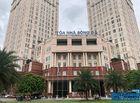 """Kinh doanh - Các tổng công ty 91 """"ngày ấy- bây giờ"""": Tổng Công ty Sông Đà- Anh cả ngành xây dựng """"nặng gánh"""" tài chính với khoản nợ hơn 11.000 tỷ đồng"""