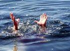 Tin trong nước - Xót xa 2 anh em sinh đôi đuối nước tử vong tại Hà Nội