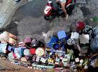 An ninh - Hình sự - Vụ người phụ nữ xúi con trộm túi tiền ở TP.HCM: Nạn nhân nói gì?