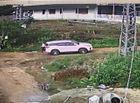 Tin trong nước - Vụ 3 mẹ con từ Bình Phước lên Đắk Nông nghi bắt cóc bé sơ sinh: Lời khai người mẹ hé lộ sự thật bất ngờ