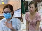 An ninh - Hình sự - Vụ chủ quán nướng ở Bắc Ninh bắt cô gái quỳ xin lỗi: Nạn nhân nói gì trước phiên xét xử