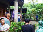 An ninh - Hình sự - Vụ thi thể cô gái 18 tuổi đang phân hủy trong nhà trống: Bắt tạm giam Phan Thanh Tâm