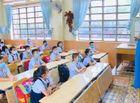 Chuyện học đường - Học sinh được nghỉ Tết năm 2021 bao nhiêu ngày?