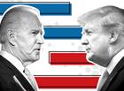 Tin thế giới - Bầu cử Mỹ 2020: Tổng thống Trump yêu cầu điều tra con trai ông Joe Biden