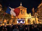 Tin thế giới - Vụ thầy giáo Pháp bị sát hại: Đối tượng khủng bố từng liên hệ với phần tử khủng bố ở Syria