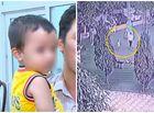 An ninh - Hình sự - Vụ bé trai 2 tuổi bị bắt cóc trong công viên ở Bắc Ninh: Mẹ nạn nhân nói gì trước phiên xét xử