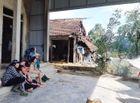 Tin trong nước - Vụ nam sinh lớp 10 chèo bè chuối bị lũ cuốn: Nghẹn đắng lời chia sẻ của người mẹ