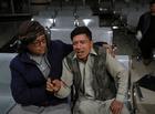 Tin thế giới - Đánh bom liều chết nhằm vào trung tâm giáo dục ở Afghanista, 13 người chết