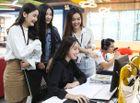 Chuyện học đường - Lần đầu tiên Việt Nam có đại học vào top 700 thế giới, tiết lộ ngôi trường danh giá