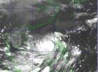 Tin trong nước - Tin bão số 9 khẩn cấp: Giật cấp 14 có khả năng mạnh thêm, là cơn bão lớn nhất từ đầu mùa