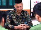 """An ninh - Hình sự - Vụ cắt ghép clip cứu trợ miền Trung: Bị bộ Công an triệu tập, Huấn """"Hoa Hồng"""" khai gì?"""