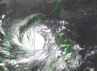 Tin trong nước - Tin khẩn cơn bão số 9: Đổ bộ đất liền giật cấp 15, hướng vào Quảng Nam đến Bình Định