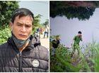 An ninh - Hình sự - Vụ nữ sinh Học viện Ngân hàng mất tích: Nạn nhân xin tha nhưng vẫn bị dìm đến tử vong