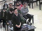 """Kinh doanh - Cháu cựu Chủ tịch BIDV Trần Bắc Hà: Lái xe được """"dựng"""" lên làm Tổng giám đốc, chỉ là cái bóng, không tự quyết được"""