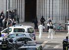 Tin thế giới - Khủng bố tại Pháp: Đối tượng nghi liên quan tới Hồi giáo cực đoan đâm dao hàng loạt bên ngoài nhà thờ, 3 người chết
