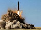 """Tin thế giới - Nga hé lộ kế hoạch thay thế hệ thống tên lửa """"độc nhất vô nhị"""" Iskander-M"""