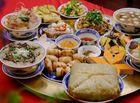 Tin trong nước - Điều tra vụ hơn trăm người nhập viện sau khi ăn cỗ khánh thành chùa ở Bắc Ninh