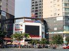 Kinh doanh - Bộ Xây dựng đấu giá toàn bộ cổ phần tại Hancorp