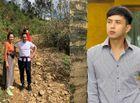 Tin tức giải trí - Loạt sao Việt bị hack kênh Youtube: Lý Hải kịp phát hiện, Vũ Khắc Tiệp khắc phục ngay trong ngày