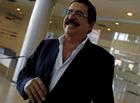 Tin thế giới - Cựu tổng thống Honduras bị tạm giữ ở sân bay vì mang theo 18.000 USD tiền mặt
