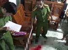 An ninh - Hình sự - 2 vụ nổ súng kinh hoàng ở Quảng Nam: Nghi phạm 41 tuổi bị truy nã đặc biệt là ai?