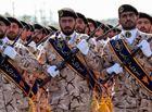 Tin thế giới - Bộ Ngoại giao Iran bác tin chỉ huy quân sự cấp cao bị ám sát tại miền Tây Iraq