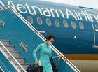 Tin trong nước - Bộ Giao thông vận tải phát văn hỏa tốc yêu cầu Vietnam Airlines làm rõ vi phạm cách ly COVID-19
