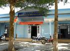 An ninh - Hình sự - Vì sao Giám đốc BQL dự án và phát triển quỹ đất huyện Đắk G'long bị bắt?