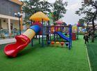 Chuyện học đường - Vụ bé gái 4 tuổi nhập viện sau giờ học ngoài trời: Sở GD&ĐT Hà Nội chỉ đạo xử lý
