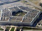 Tin thế giới - Lầu Năm Góc chặn đội ngũ của ông Biden gặp cơ quan tình báo quân sự?