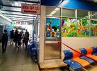 Chuyện học đường - Vụ học sinh lớp 4 tử vong khi đi ngoại khóa ở TP.HCM: Phòng GD&ĐT quận 8 nói gì?