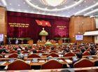 Tin trong nước - Xem xét, đề cử nhân sự 4 chức danh lãnh đạo chủ chốt khóa XIII